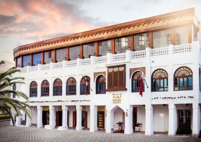 Souq-Waqif-Boutique-Hotels-1