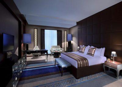 Souq-Waqif-Boutique-Hotels-2