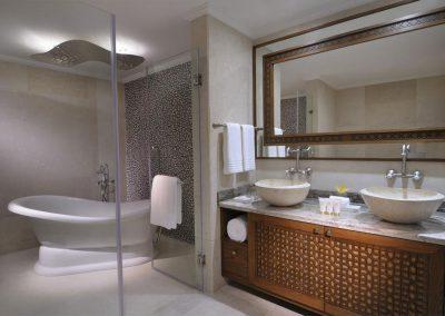 Souq-Waqif-Boutique-Hotels-3