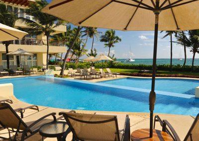 The-Phoenix-Resort-Ambergris-Caye-1