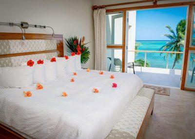 The-Phoenix-Resort-Ambergris-Caye-2