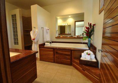 The-Phoenix-Resort-Ambergris-Caye-3