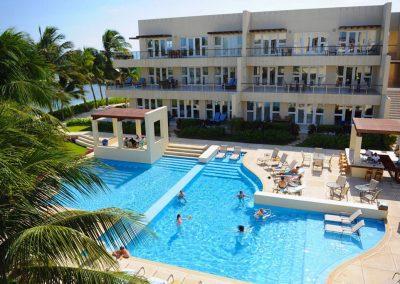 The-Phoenix-Resort-Ambergris-Caye-4