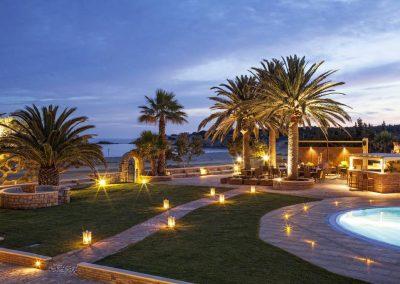 Finikas-Hotel-Naxos-Greece-1