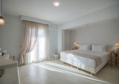 Finikas-Hotel-Naxos-Greece-2