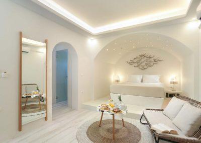 Finikas-Hotel-Naxos-Greece-3