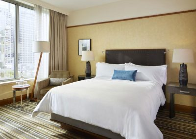 Hotel-Pan-Pacific-Seattle-2