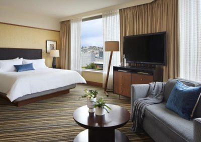 Hotel-Pan-Pacific-Seattle-3