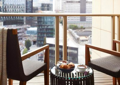 Hotel-Pan-Pacific-Seattle-4