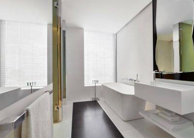 JW-Marriott-Hotel-Singapore-3