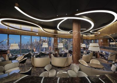 Mandarin-Oriental-New-York-4